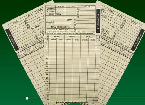 Acessórios Para Equipamentos de Ponto, Acesso e Muito Mais Multi Marcas Confira!