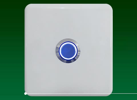 Frame Button