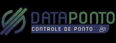 sistema para controle de ponto digital - Dataponto