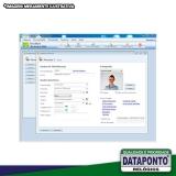 empresa de sistema de controle de ponto eletrônico Afonso Cláudio